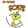 Invincible Fons
