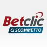 Betclic.it