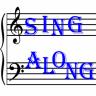 Sing Along Free