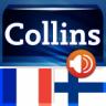 Collins Mini Gem FR-FI