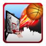 Basketball Pro 3D