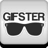 Gifster
