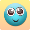 Cute Smiley