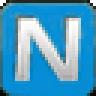 Nexcamp