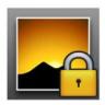 Gallery Lock - FREE