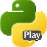 QPython Player