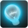 aiFlashlight