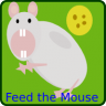 Feed the Mouse
