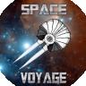 SpaceVoyage