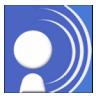 URemoteDesktop