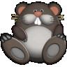 Catch Mole!