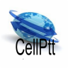 CellPttv2