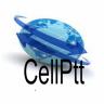 CellPtt