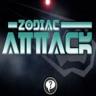Zodiac Attack