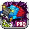Toy Truck Parking Pro