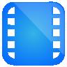 DataMovie