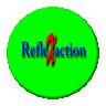 RefleXaction