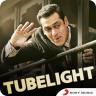 Tubelight Movie Songs