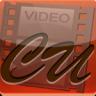Club Ufone Video