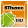 STheme Pro HD