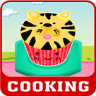 Cooking Quick Cupcakes