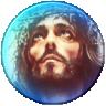 Jesus Wallpapers