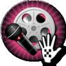 FreePlay Bollywood Quiz