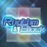 Rhythm & Block