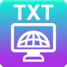 Teletext International