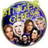 Singer Guess