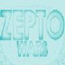 Zepto Wars