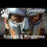 Gladiator Soundboard