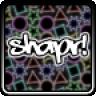 Shapr! FREE