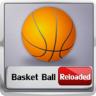 BasketBall Reloaded
