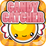 Candy Catcher