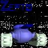 Zepto Tanks