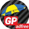 GP News & Weather