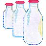 Milk 2.2
