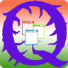 Quest Browser