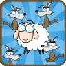 Sheeppy