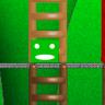 4 Ladders