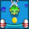 Water Splash Pong
