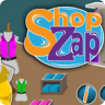 Shop Zap