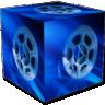 VidFX - Video Editor