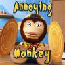 Annoying Monkey Free