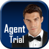 Agent Retro Trial