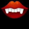 Vampire movie list