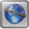 WorldIQ Quiz