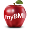 myBMI