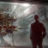 Ultima Robot